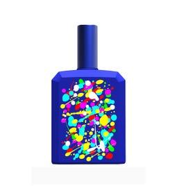 This is Not A Blue Bottle 1.2 Eau De Parfum, 120ml