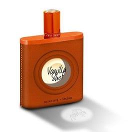 Vanilla Shot, 100ml