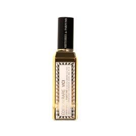 Vici Gold Eau De Parfum, 60 Ml