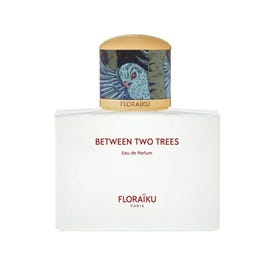 BETWEEN TWO TREES EDP, 100ml