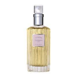 Betrothal Eau De Parfum, 100ml