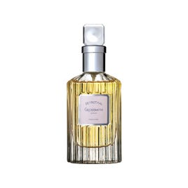 Betrothal Perfume, 50ml