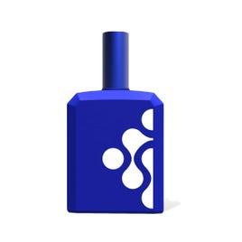 1.4 Blue Bottle Eau De Parfum, 120ml