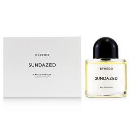 Sundazed Eau De Parfum, 100ml