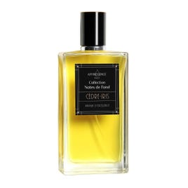 Cedre-Iris Eau de Parfum, 100ml