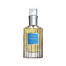 Diamond Jubilee Bouquet Eau De Parfum, 50ml