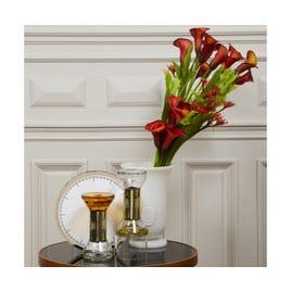 Hourglass Diffuser Fleur D'Oran, 75ml
