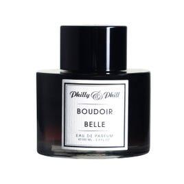 Eau De Parfum Boudoir Belle, 100ml