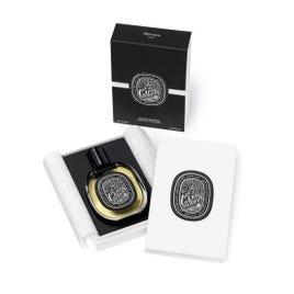 Eau Capitale Eau De Parfum, 75ml