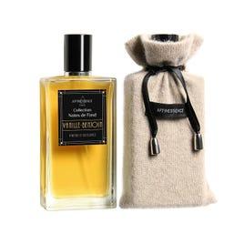 Vanille Benjoin Eau De Parfum, 100ml