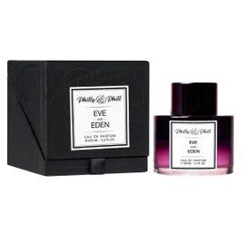 Eau De Parfum Eve Goes Eden, 100ml