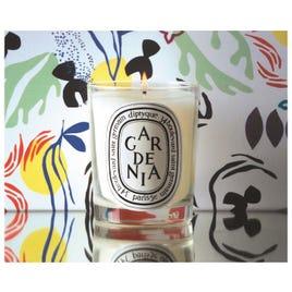 Gardenia Candle, 190g