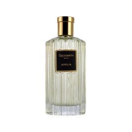 Amelia Eau De Parfum, 100ml