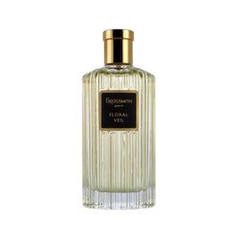 Floral Veil Eau De Parfum, 100ml
