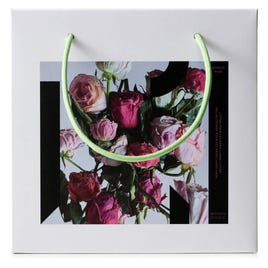 Hand Care Gift St Rose