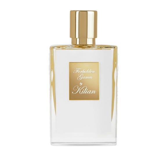 Forbidden Games Eau De Parfum, 50ml