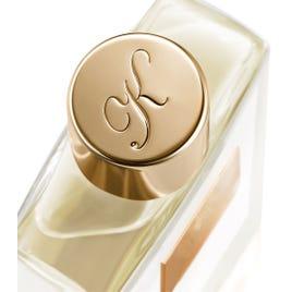 Woman In Gold Eau De Parfum, 50ml