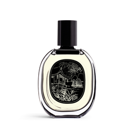 Do Son Eau De Parfum, 75ml
