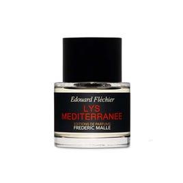 Eau De Parfum Lys Mediterranee, 50ml