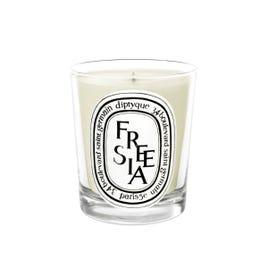 Freesia Candle, 190g