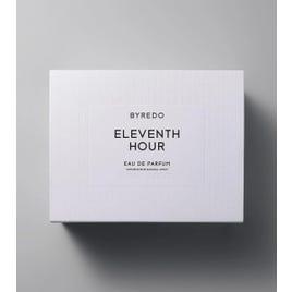 Eleventh Hour Eau De Parfum, 100ml