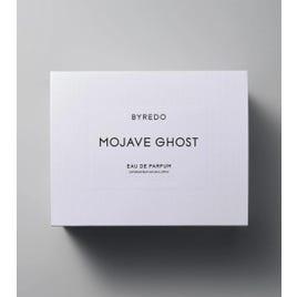 Mojave Ghost Eau De Parfum, 100ml