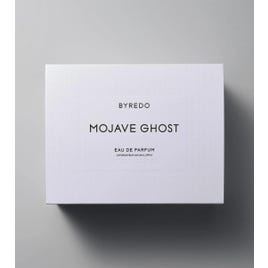 Mojave Ghost Eau De Parfum, 50ml