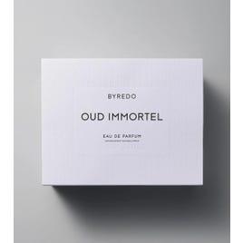 Oud Immortel Eau De Parfum, 50ml
