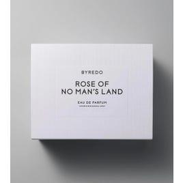 Rose Of No Man'S Land Eau De Parfum, 50ml