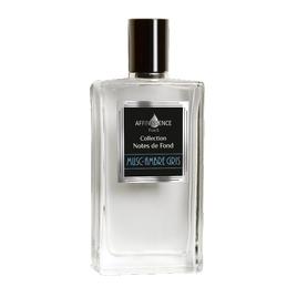 Musc Ambre Gris Perfume, 100ml