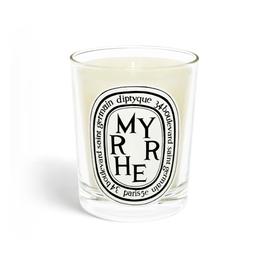 Myrrhe Candle, 190g