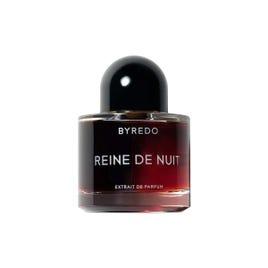 Nigh Veil Rene De Nuit Eau De Parfum, 50ml