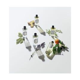 Room Spray Fleur D'Oranger , 150ml