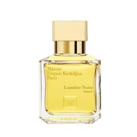 Lumiere Noire Femme Eau De Parfum, 70ml