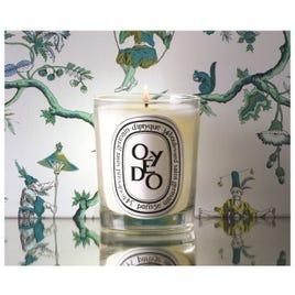 Oyedo Candle , 190g