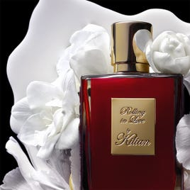 Rolling In Love Eau De Parfum, 50ml