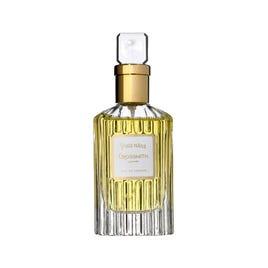 Phul-Nana Eau De Parfum, 50ml
