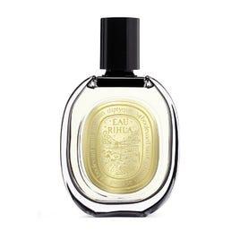 Eau Rihla Eau De Parfum, 75ml