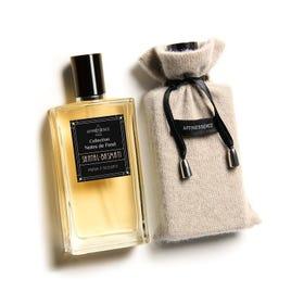 Santal Basmati Eau de Parfum, 100ml