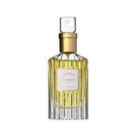 Shem-el-Nessim Eau De Parfum, 50ml