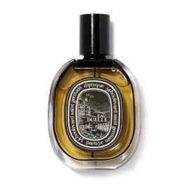 Eau Duelle Eau De Parfum , 75ml