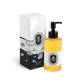 Shower Oil Ombre Dans L'Eau, 200ml