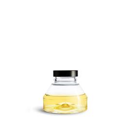 Hourglass Refill 34Blv, 75ml